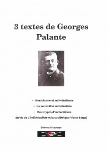 palante_0001